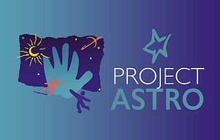 Educational Program: Project ASTRO