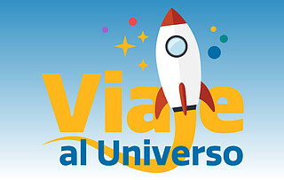Educational Program: Viaje al Universo
