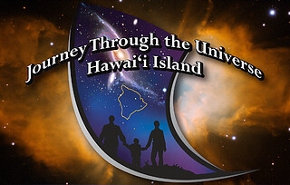 Educational Program: Journey through the Universe