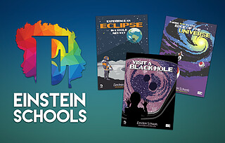 Educational Program: Einstein Schools