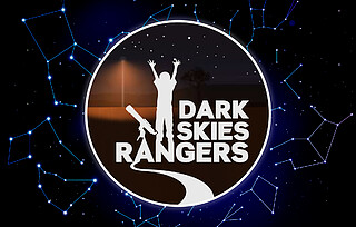 Educational Program: Dark Skies Rangers