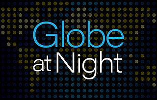 Educational Program: Globe at Night