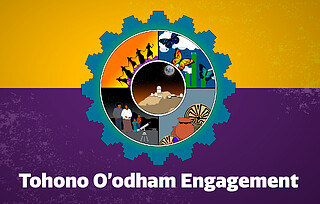 Educational Program: Tohono O'odham Engagement