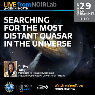 Searching for the Most Distant Quasars in the Universe