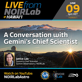 A Conversation with Gemini's Chief Scientist
