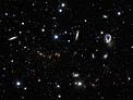 A Sky Full of Galaxies