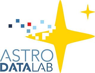 Astro Data Lab