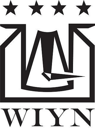 WIYN logo